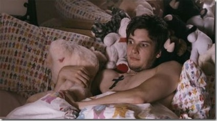 ben_barnes-shirtless_03