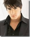 Brandon_Routh_headshot_01