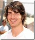 Brandon_Routh_headshot_02