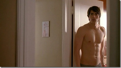Brandon_Routh_shirtless_02