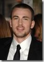 Chris_Evans_headshot_02