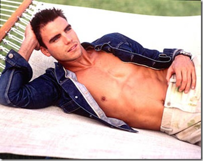 Colin_Egglesfield_shirtless_06