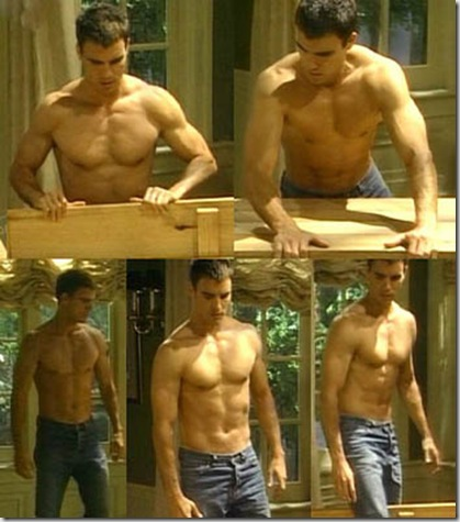 Colin_Egglesfield_shirtless_07