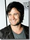Gael_Garcia_Bernal_headshot_01