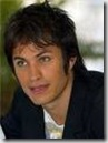 Gael_Garcia_Bernal_headshot_02