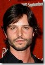 Jason_Behr_headshot_01