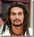 Jason_Momoa_headshot_01