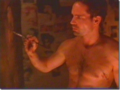Jason_Patric_shirtless_06