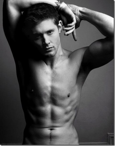 Jensen_Ackles_shirtless_04