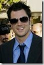 Johnny_Knoxville_headshot_01