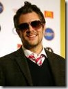 Johnny_Knoxville_headshot_02
