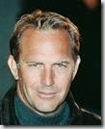 Kevin_Costner_headshot_02