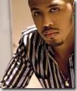 Marques_Houston_headshot_02