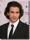 Santiago_Cabrera_headshot_02