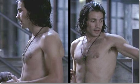 Santiago_Cabrera_shirtless_02