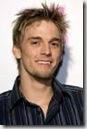 Aaron_Carter_headshot_02