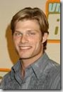 Chris_Carmack_headshot_01