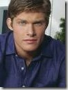 Chris_Carmack_headshot_02