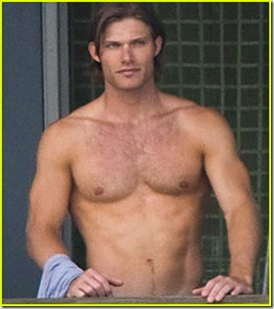 Chris_Carmack_shirtless_01