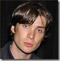 Cillian_Murphy_headshot_01