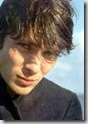 Cillian_Murphy_headshot_02