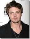 Michael_Pitt_headshot_01