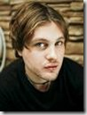 Michael_Pitt_headshot_02