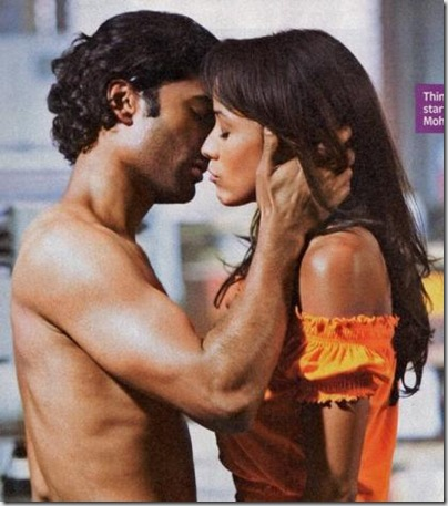 Sendhil_Ramamurthy_shirtless_04