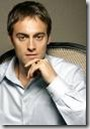 Stuart_Townsend_headshot_01