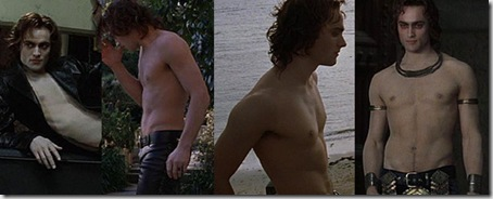Stuart_Townsend_shirtless_05