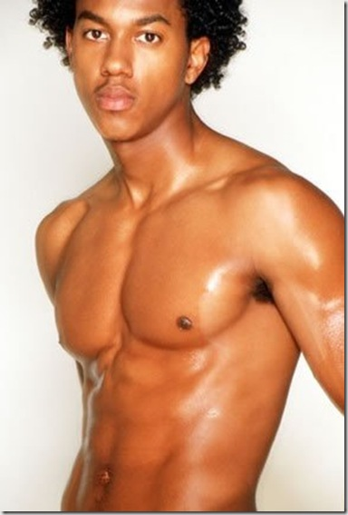 Wesley_Jonathan_shirtless_01