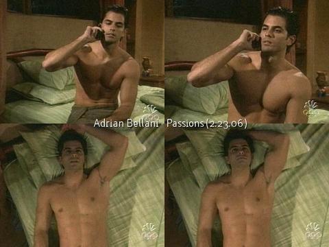 http://www.actorsexposed.com/wp-content/uploads/2009/12/adrian-bellani-shirtless-02.jpg