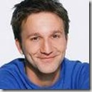 Breckin_Meyer_headshot_02