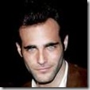 Brian_Bloom_headshot_01