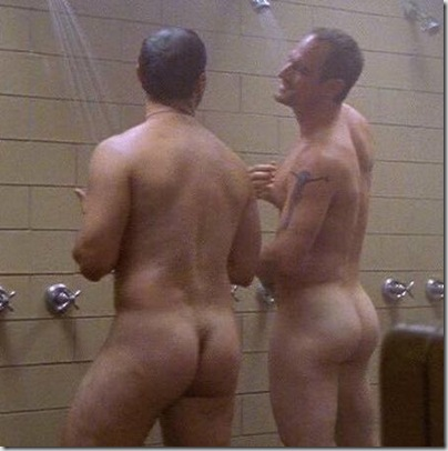 Brian_Bloom_naked_01