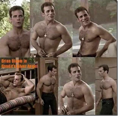 Brian_Bloom_shirtless_04