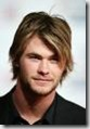 Chris_Hemsworth_headshot_01