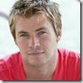 Chris_Hemsworth_headshot_02