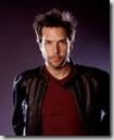 Dane_Cook_headshot_02