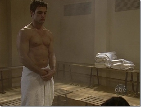 David_Fumero_shirtless_05