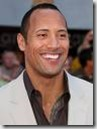 Dwayne_The_Rock_Johnson_01