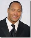 Dwayne_The_Rock_Johnson_02