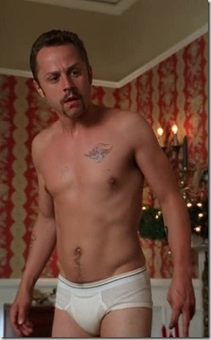 Giovanni_Ribisi_shirtless_01