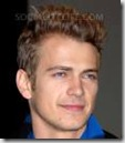Hayden_Christensen_headshot_01