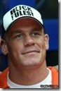 John_Cena_headshot_02