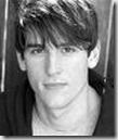 Jonathan_Chase_headshot_02