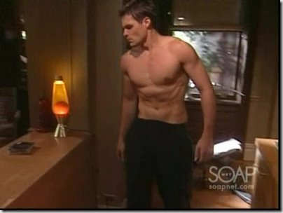 Justin_Bruening_shirtless_08