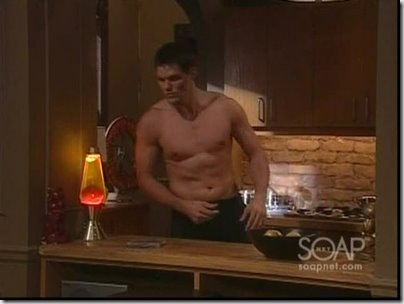 Justin_Bruening_shirtless_09