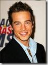 Ryan_Carnes_headshot_01