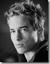 Ryan_Carnes_headshot_02